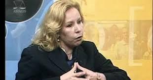 Blog do Fábio Oliva: Advogada aciona a Justiça contra juíza por citação em  sentença