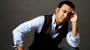 The Aasif Mandvi Workshop: See How The Sausage Is Made - CLTure