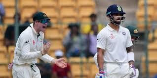 Steve Smith best in Tests, Virat Kohli on top across formats ...