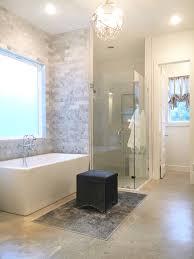 homemade bathroom cleaner organize