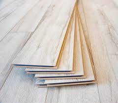 install laminate and hardwood flooring