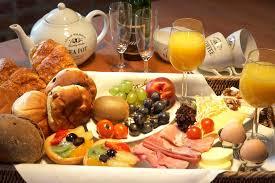 LUXE OVERNACHTING IN EEN KASTEELTOREN - Met ontbijt op bed