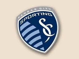 Sporting Kansas City Cornhole Decal Custom Cornhole Llc
