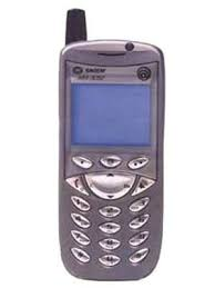 Sagem MW 3052 Specs - Technopat Database