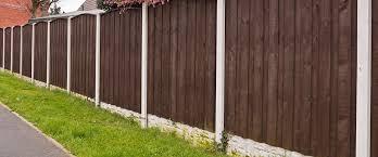 Equine Fencing Braintree Go Green Landscapes Ltd