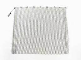 superior h6208 pull screen 161136