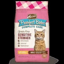 purrfect bistro plete care grain