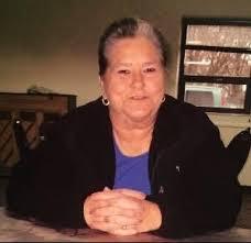 Myrtle Collins Obituary - Fourmile, Kentucky   Legacy.com