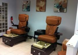 oh nails spa 626 w schrock rd
