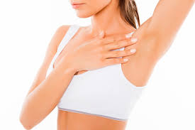 laser hair removal charlotte nc