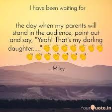 koyena mondal miley quotes yourquote