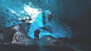 Skaftafell Ice Cave, Iceland by Patrick Shyu | Places to visit, God of  wonders, Places to see