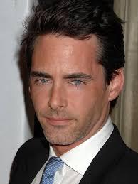 Adam Kaufman   Adam kaufman, Celebrities male, Hot actors