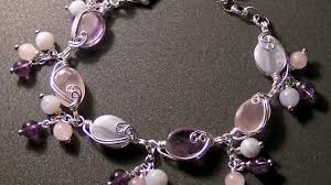 wire jewelry designs zosmun
