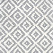 geometric rugs you ll love in 2020