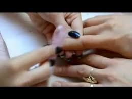 rio professional uv nails extensions