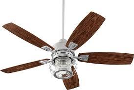 outdoor ceiling fans ceiling fan