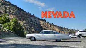 I Love Nevada And It S Not Only About Las Vegas Trvlforever