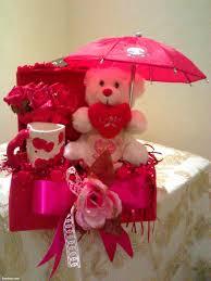 صور هدايا عيد الحب هدايه رومنسيه جامده صور جميلة