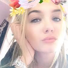 Jade Price-smith (@pricesmithJade)   Twitter