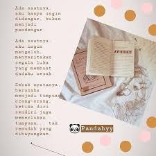 literasipanda instagram posts com