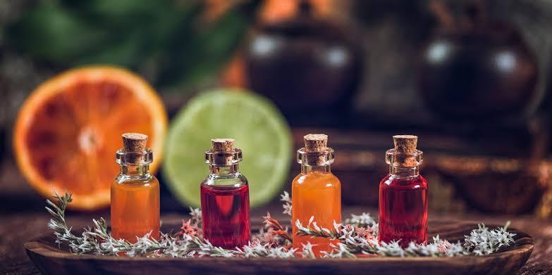 """Resultado de imagem para aromaterapia"""""""