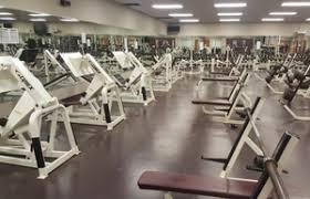 nashville gym equipment best