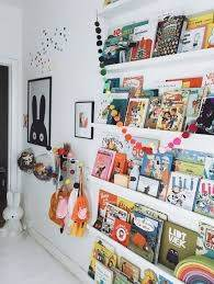 Amazing Kids Room Eames Hang It All Miniwilla Poster Follow Our Pinterest Page At Deuxpardeuxkids For More Kidswea Kids Room Grey Kids Playroom Kids Room