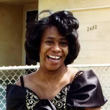 Vanessa Smith Obituary - Bloomington, CA