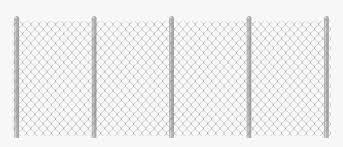 Chain Link Fencing Mesh Chain Link Fence Png Transparent Png Transparent Png Image Pngitem