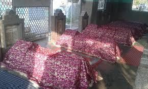 Hadrat Shah Abdul Azeez Muhaddith Dehlavi r.a - Home | Facebook