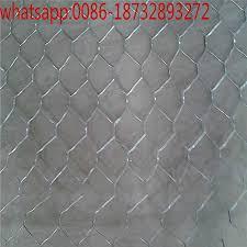 Landscape Rock Cages Wire Gabions For Sale Gabion Wall Cage Basket Wire Basket Stone Wall Gabion