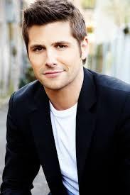 Pictures & Photos of Ryan Johnson | Ryan johnson, Good looking men, Best  actor