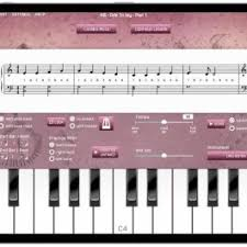 Online Piano / Online Keyboard – Try Two Kinds Completely FREE