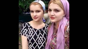بنات اردنيات مميزات البنات الاردنيات بنات كول