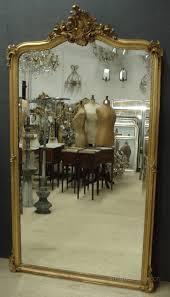 antique style mirrors uk mirror designs