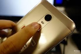 ละเอียดยิบ] Xiaomi Redmi 5Plus เห็นมาเงียบๆ เก็บ(เจ้าอื่น)เรียบนะ ...