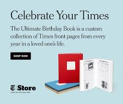 80th birthday gift ideas 50 awesome