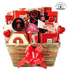gift baskets delivery israel jerum