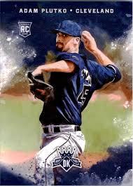 Buy Adam Plutko Cards Online   Adam Plutko Baseball Price Guide ...