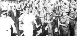 揭秘: 印尼为什么要屠杀数十万华人- 猜字谜大全| 微信公众号文章阅读- WeMP