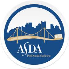 About Pitt Asda