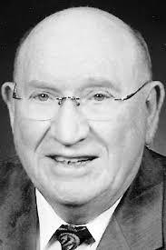 Endicott, Raymond   Obituaries   greensboro.com