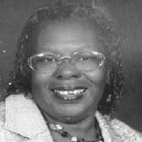 Reba Smith Obituary - Jacksonville, Florida | Legacy.com