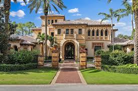 palm beach gardens real estate search
