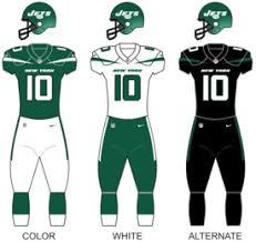 New York Jets Wikipedia