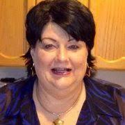 Margie Johnson (kprincess53) on Pinterest