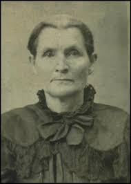 Rebecca Adeline Reed Riley (1846-1907) - Find A Grave Memorial
