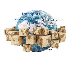 Znalezione obrazy dla zapytania: Indywidualne podejście do każdego Klienta połączone z umiejętnośc transportią dostosowania do jego potrzeb gwarantują wysoki poziom świadczonych usług.
