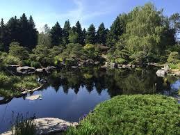 magnifique jardin botanique avis de